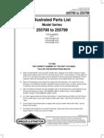 Z6oozFVJ1DajI.pdf