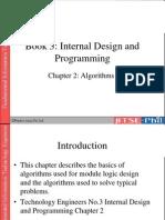 3. Algorithms 2