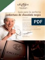 Leaflet Chocolate Couv Dark v2_web