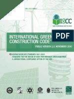 Igcc Pv2 PDF