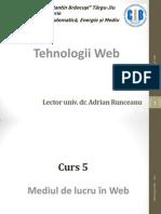 C5-Web