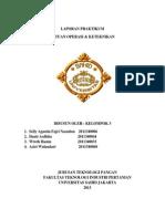 Lap Praktik Satop Pengenalan Alat (Fix)