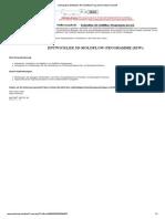 Jobangebot_ Entwickler 3D Moldflow Programme (M_w) Neustadt