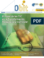 INFOBIT Edicion-05