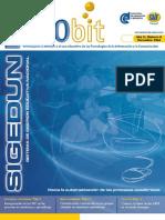 INFOBIT Edicion-06