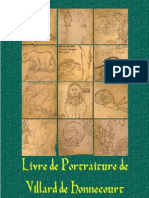 El Livre de Portraiture