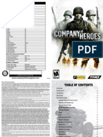 Company of Heroes-Manual_en.pdf