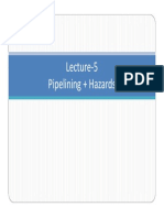 Lect5-Pipelining1