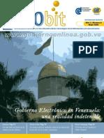 INFOBIT Edicion-08