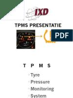 Tpms Ixd Small