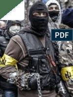 Az ukrán dráma - Kettőshatalom Ukrajnában (GLADIO 2014)