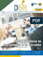 INFOBIT Edicion-09