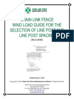 CLFMI WindLoadGuide Revised 2014