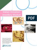 Indianimitationjewellerymarket Feb14 140205064836 Phpapp01