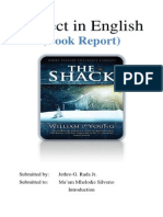 The Shack Introduction.docx