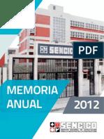 MemoriaAnual2012.pdf