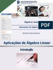 doc_algebra__34703451