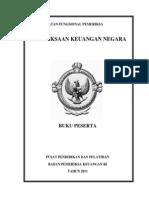 BP_Pemeriksaan Keuangan Negara-JFP