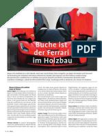 Buche ist der Ferrari im Holzbau.pdf