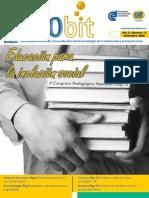INFOBIT Edicion-12