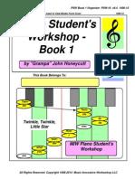 PSW-96 - Binder Organizers for Key Maps 1406-19