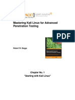 9781782163121_Mastering_Kali_Linux_for_Advanced_Penetration_Testing_Sample_Chapter