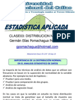 03EA-NORMAL2013.pdf