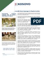 031 2014 5 NOA Asparagus Promotion