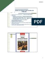 01-Introducere in Tehnici de Relatii Publice