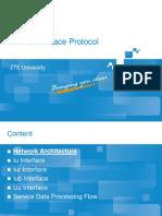 4.WO BT04 E1 1 UMTS Interface Protocol-58