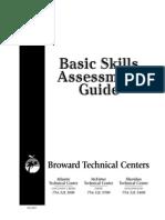 Basic Skills2