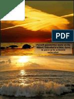 REIKI TERAPIE DIVINA Afirmatii-1-4