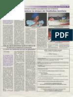 20061.pdf