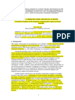 073 lgg & communication in social activities Copy.pdf