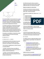 Diseño y análisis de sistemas secuenciales.docx