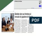 La Verdad del Campo de Gibraltar- Gibraltar abre sus fronteras al mercado de jugadores de España.pdf