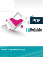 AgileMethodology_ReliableSoftware