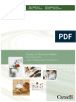 Proposed updated tolerances for lead and arsenic in food - June 2014