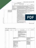 Centralizator Formulare Pt Contributii Si Fonduri Speciale