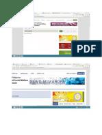 DSWD Field Office Address