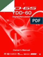 dd65_en_om(1)