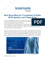 Bone Marrow Pdf01