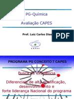 CAPES-Congregaçao-IQ