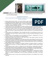 Manifiesto Hartista (Tema 0).docx