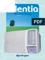 SPRINGER - Manual Tecnico - Janela Silentia 19.21.30