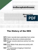 Final EEG