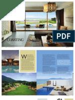 La Residence Hotel & Spa - World Magazine