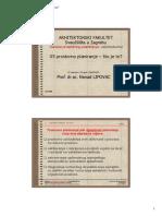 Prostorno Planiranje - 03 [Compatibility Mode]
