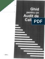 Seminar_AFA.pdf