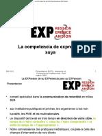 exp3_nov2009_es